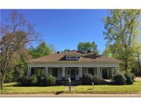 Home for sale: 330 Main St. ., Eclectic, AL 36024