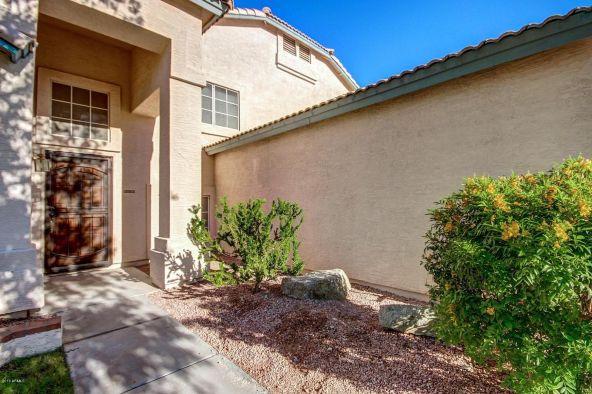 15231 S. 40th St., Phoenix, AZ 85044 Photo 68