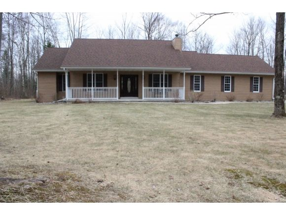 17239 Maple Acres, Townsend, WI 54175 Photo 9