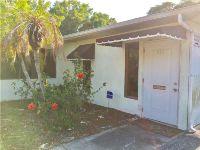 Home for sale: 512 36th St. W., Bradenton, FL 34205