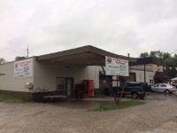 Home for sale: 200 S. Tekoppel, Evansville, IN 47712