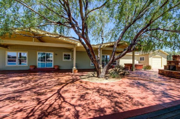 36444 S. Hwy. 85 --, Buckeye, AZ 85326 Photo 61