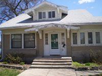 Home for sale: 914 N. Platte Ave., York, NE 68467