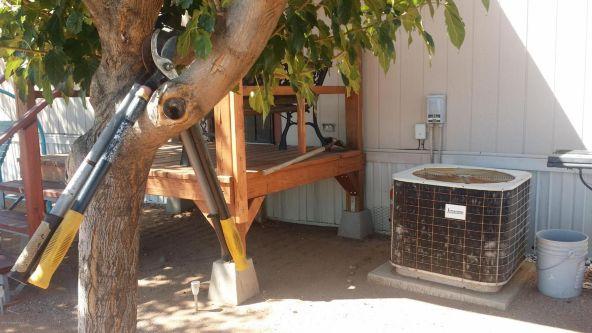 4585 N. Valley Vista Avenue, Douglas, AZ 85607 Photo 64