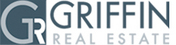 Griffin Real Estate, Inc.