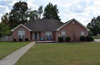 Home for sale: 311 Kingston Dr., Florence, AL 35633