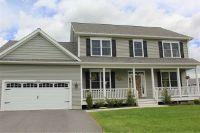 Home for sale: 233 Crispin Dr., South Burlington, VT 05403