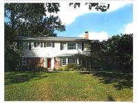Home for sale: 4 Chilton Ln., Creve Coeur, MO 63141