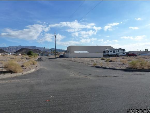 3821 Chemehuevi Blvd., Lake Havasu City, AZ 86406 Photo 8
