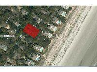 Home for sale: 4 Flotilla, Hilton Head Island, SC 29928