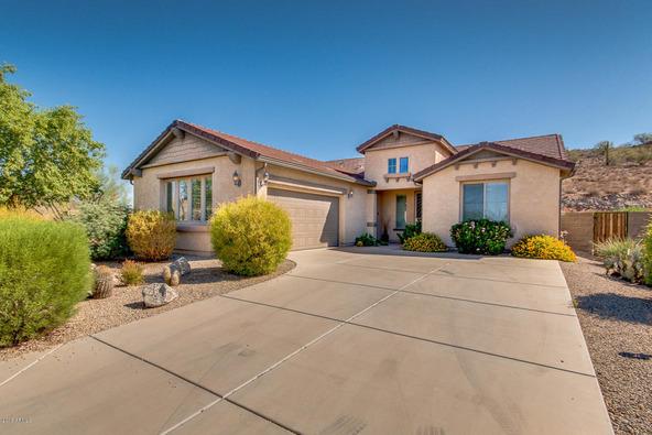 31015 N. Orange Blossom Cir., Queen Creek, AZ 85143 Photo 75