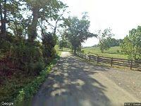 Home for sale: Sullivan, Bardstown, KY 40004