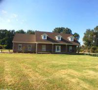 Home for sale: 4974 Ar Hwy. 15 N., Lonoke, AR 72086