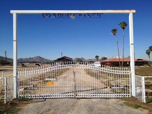 14700 S. Tuthill Rd., Buckeye, AZ 85326 Photo 11