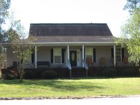 Home for sale: 6227 Stovall Ln., Waycross, GA 31503