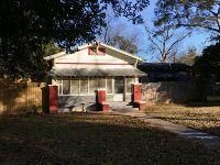 Home for sale: 401 Monroe St., Mansfield, LA 71052