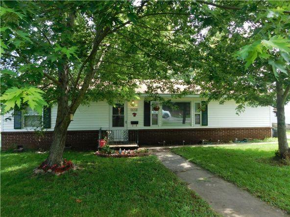 572 W. 6th St., Booneville, AR 72927 Photo 1