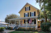 Home for sale: 27 Barton Avenue, Rockledge, FL 32955