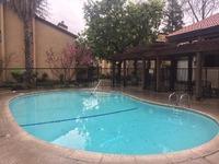 Home for sale: 1550 W. Ashlan Avenue, Fresno, CA 93705