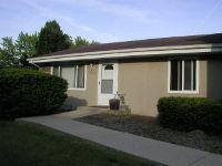 Home for sale: N19 W5285 Pierce Ct., Cedarburg, WI 53012