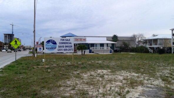 400 Beach Blvd., Gulf Shores, AL 36542 Photo 2