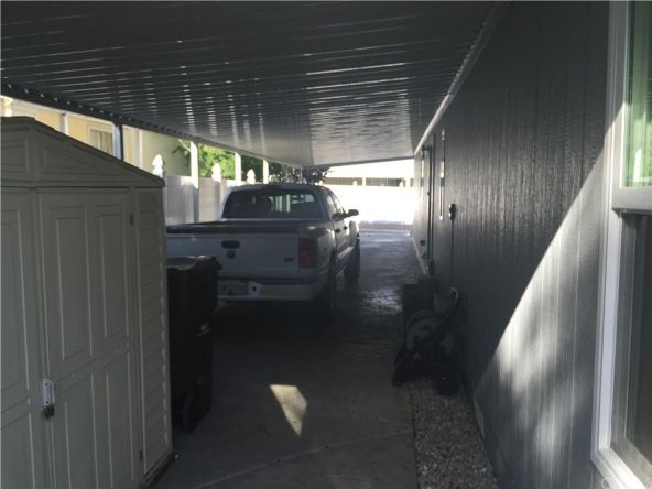26311 Jackson Avenue, Murrieta, CA 92563 Photo 36