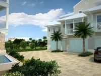Home for sale: 1502 Seaway Dr. #6, Hutchinson Island, FL 34949