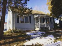 Home for sale: 152 Mitchell Dr., New Haven, CT 06511