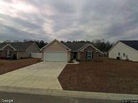 Home for sale: Sancroft, Myrtle Beach, SC 29588
