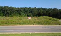 Home for sale: Harrison, Batesville, AR 72501