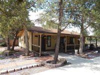 Home for sale: 8129 W. Vista del Norte --, Payson, AZ 85541