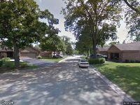 Home for sale: River Bnd, Belvidere, IL 61008