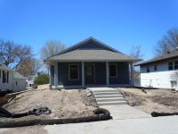 Home for sale: 1827 Avon St., La Crosse, WI 54603