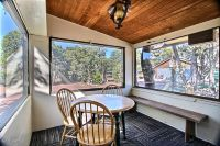 Home for sale: 6201 N. Cosnino Rd., Flagstaff, AZ 86004