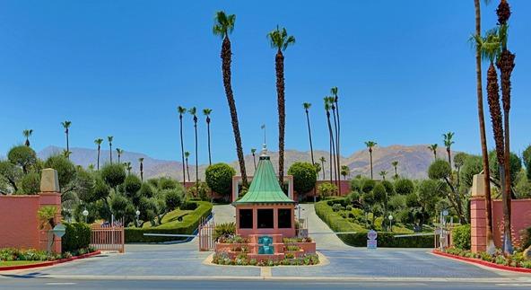 47364 Marrakesh Dr., Palm Desert, CA 92260 Photo 24