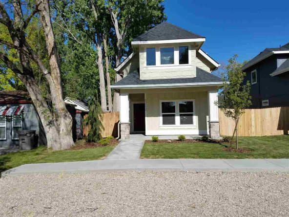 2212 N. 34th St., Boise, ID 83703 Photo 2