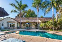 Home for sale: 6513 Paseo Delicias, Rancho Santa Fe, CA 92067