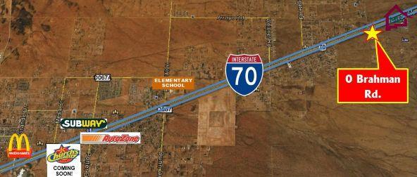 0 Brahman Rd., Las Cruces, NM 88012 Photo 3