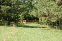 Home for sale: Tract 1 Hello Rd., Crawfordville, GA 30631