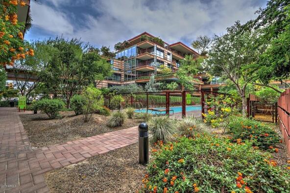7141 E. Rancho Vista Dr., Scottsdale, AZ 85251 Photo 67