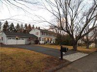 Home for sale: 5 Deerfield Ln., Monroe, CT 06468
