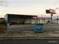 Home for sale: 205 S.W. Short, Cullman, AL 35055