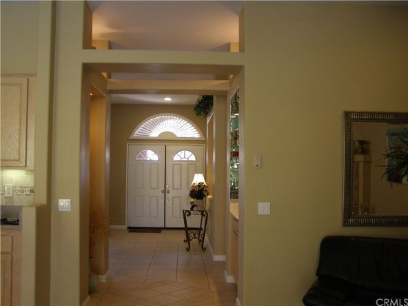 3435 N. Avenida San Gabriel Rd., Palm Springs, CA 92262 Photo 19