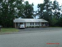 Home for sale: 1315 Lands End, Orangeburg, SC 29118