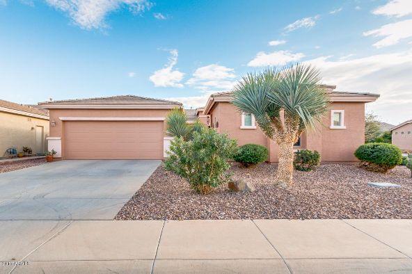 42975 W. Morning Dove Ln., Maricopa, AZ 85138 Photo 1