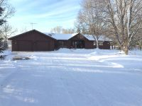 Home for sale: N8955 Johnson Ln., Iola, WI 54945
