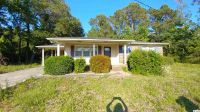 Home for sale: 12435 Hwy. 707, Murrells Inlet, SC 29576