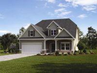 Home for sale: 103 Jones Creek Circle, Anderson, SC 29621