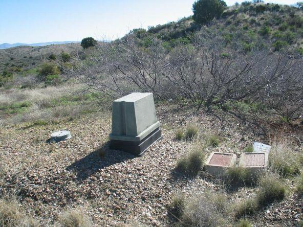 12431 Caballo Terrace, Mayer, AZ 86333 Photo 45