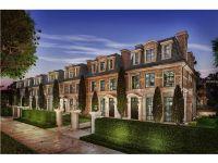 Home for sale: 639 N. Park Ave., Winter Park, FL 32789